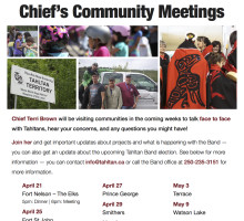 TBC_Chiefs_Community_Meetings_v4-04.19