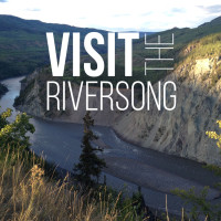 Come visit the Riversong!