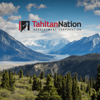 TNDC Board of Directors – Requests for Expressions of Interest