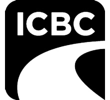 ICBC-driver-licensing-logo