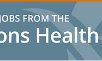 First Nations Health Authority Newsletter-December