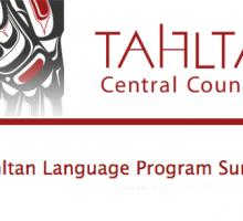 TCC-Language-Survey