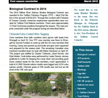 TF-Newsletter-March-2015
