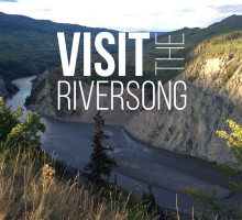 Riversong Featured