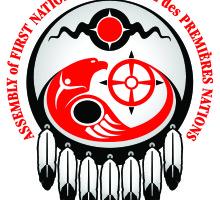 AFN-logo-300dpi-cmyk